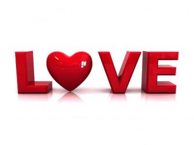 Excelentes Frases De Amor Para Twitter Megadatosgratis Com