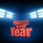 frases de año nuevo, mensajes de texto de año nuevo