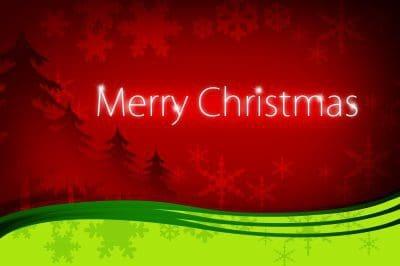 Excelentes Frases De Navidad Para Mi Hijo Que Esta Lejos