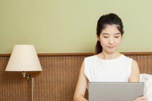consejos redes sociales, google+, ventajas google+