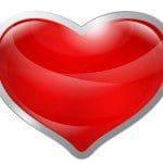 frases de amor, mensajes de amor para novios