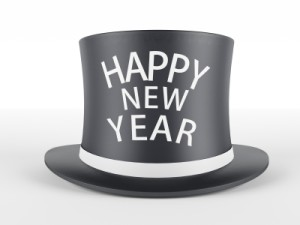frases de año nuevo, mensajes de texto de año nuevo, mensajes de año nuevo