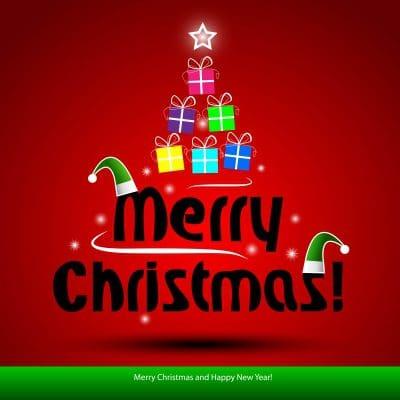 Fabulosas frases de navidad para empresas - Frases de navidad para empresas ...