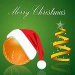 frases de navidad para facebook, mensajes de navidad para facebook