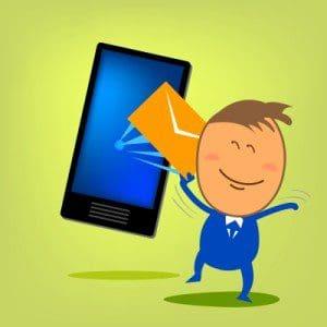 Carta de felicitaciones por un logro de trabajo, ejemplo de carta de felicitaciones por un logro de trabajo, enviar carta de felicitaciones por un logro de trabajo, redactar de felicitaciones por un logro de trabajo, modelo de carta de felicitaciones por un logro de trabajo, enviar por email carta de felicitaciones por un logro de trabajo