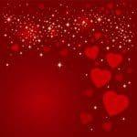 dedicatorias de amor, citas de amor