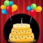 dedicatorias de cumpleaños para un ex novio, citas de cumpleaños para un ex novio
