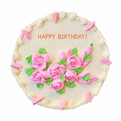 descargar mensajes de cumpleaños para tu cuñada, nuevas palabras de cumpleaños para tu cuñada