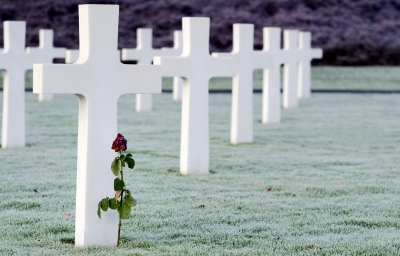 frases de descansa en paz, mensajes de texto de descansa en paz, mensajes de descansa en paz