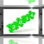 dedicatorias de fin de año para empresas, textos de fin de año para empresas
