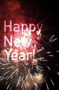 dedicatorias para comenzar un nuevo año, citas para comenzar un nuevo año, frases para comenzar un nuevo año, mensajes de texto para comenzar un nuevo año, mensajes para comenzar un nuevo año, palabras para comenzar un nuevo año, pensamientos para comenzar un nuevo año, saludos para comenzar un nuevo año, sms para comenzar un nuevo año, textos para comenzar un nuevo año, versos para comenzar un nuevo año