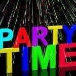 Nuevas frases para invitar en mi fiesta de cumpleaños, dedicatorias para invitar en mi fiesta de cumpleaños
