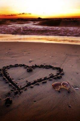 Frases Bonitas De Amor Para Decir A Alguien Que Le Extranas