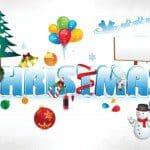 nuevos frases de navidad,bellas frases de navidad