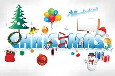 lindos deseos de navidad,nuevos deseos de navidad,bellos deseos de navidad,ejemplos deseos de navidad,los mejore deseos de navidad,enviar deseos de navidad,descargar deseos de navidad,hermosos deseos de navidad,compartir deseos de navidad.