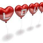 Enviar frases de amor a mi pareja, dedicatorias de amor a mi pareja