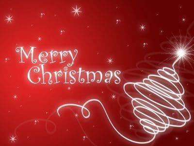 Frases Y Citas Para Navidad.Bonitas Frases A Alguien Especial En El Facebook