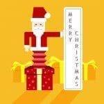 dedicatorias para tarjetas Navideñas, citas para tarjetas Navideñas