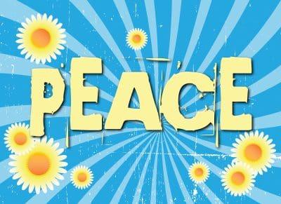 Lindas frases sobre la paz en el mundo,hermosas frases sobre la paz en el mundo,tiernas frases sobre la paz en el mundo,las mejores frases sobre la paz en el mundo,descargar frases sobre la paz en el mundo,ejemplos frases sobre la paz en el mundo.nuevas frases sobre la paz en el mundo,compartir frases sobre la paz en el mundo,fabulosas frases sobre la paz en el mundo.