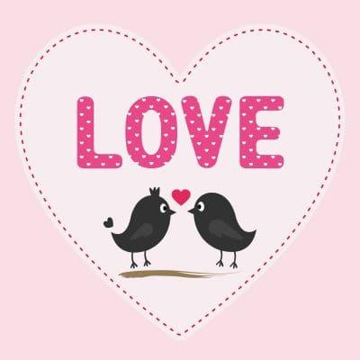Las Mejores Frases Tiernas Para Mi Amor Megadatosgratis Com