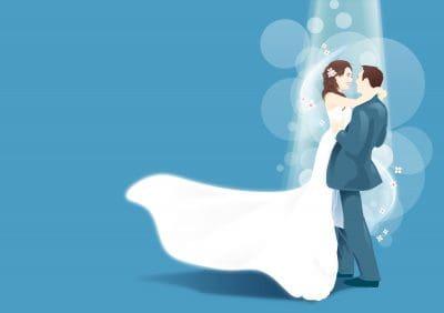 Grandiosas Frases Cristianas Para Tarjetas De Matrimonio