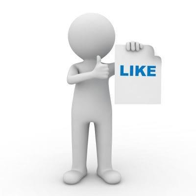 Grandiosas Frases Originales Para Facebook Megadatosgratiscom