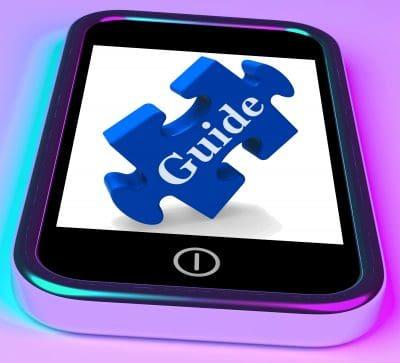 guìa mundial de telèfonos,como buscar de internet guìas mundiales de telèfonos,encontrar informaciòn en guìas internacionales de telèfonos,todo acerca de las guìas internacionales de telèfonos,cuales son las guìas internacionales màs usadas.