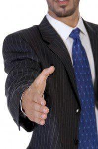 renuncia, trabajo, carta de aceptacion de renuncia