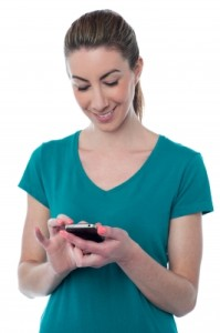 frases cristianas, mensajes cristianos, sms cristianos