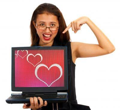 Increibles Frases De Amor Para Twitter Megadatosgratis Com