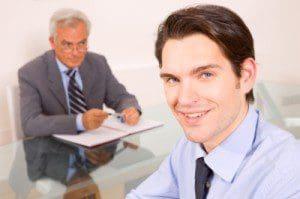 mensajes de exito, palabras de exito, pensamientos de exito, saludos de exito para una entrevista laboral