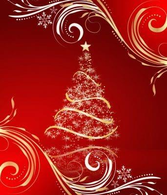 Frases Bonitad De Navidad.Increibles Frases De Navidad Para Mi Novia Megadatosgratis Com