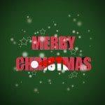 mensajes de navidad para tuenti, frases de navidad para Tuenti