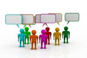 facebook, frases para amigos, mensajes para amigos