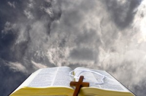 mensajes sobre Dios, palabras sobre Dios, pensamientos sobre Dios