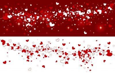 Nuevas Frases De Felicitaciones Por Aniversario De Bodas