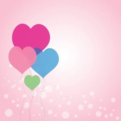mensajes bonitos de amor para mi novia
