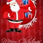 frases bonitas navideñas,mensajes de navidad