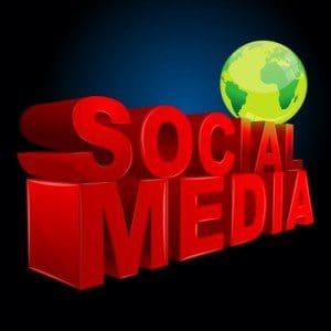 ideas gratis twitter, amigos twitter, amistad twitter