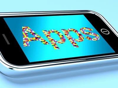 datos sobre juegos para Android gratis, consejos sobre juegos para Android gratis, pasos sobre juegos para Android gratis, recomendaciones sobre juegos para Android gratis, tips sobre juegos para Android gratis, sugerencias sobre juegos para Android gratis