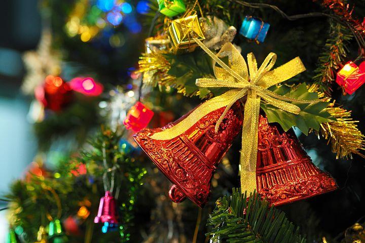Nuevas Frases De Feliz Navidad Para Mi Amiga Saludos De
