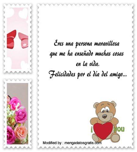 descargar gratis frases y postales de amor y amistad,descargar imàgenes de amor y amistad