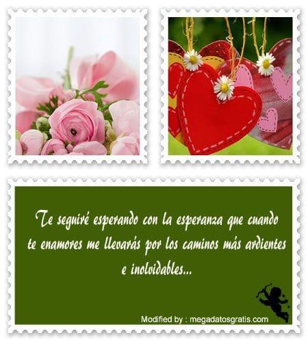 Bellas Frases Sobre El Primer Beso Mensajes De Amor