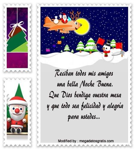 Frases De Navidad A Un Amigo De Trabajo Con Imágenes