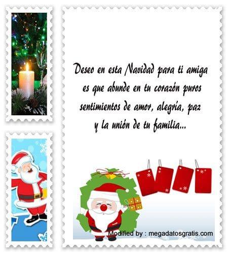 buscar bonitas frases para enviar en Navidad,originales frases para enviar en Navidad,