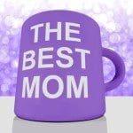dedicatorias de cumpleaños para las Madres, citas de cumpleaños para las Madres