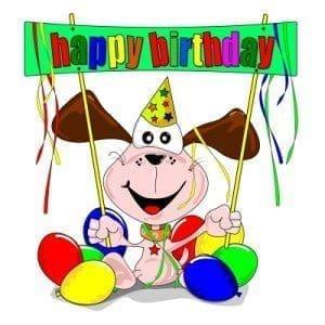 dedicatorias de cumpleaños para una cuñada, citas de cumpleaños para una cuñada, frases de cumpleaños para una cuñada, mensajes de texto de cumpleaños para una cuñada, mensajes de cumpleaños para una cuñada, palabras de cumpleaños para una cuñada, pensamientos de cumpleaños para una cuñada, saludos de cumpleaños para una cuñada, sms de cumpleaños para una cuñada, textos de cumpleaños para una cuñada, versos de cumpleaños para una cuñada