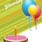 dedicatorias para tu suegra por su cumpleaños, hermos saludos de cumpleaños para mi suegra