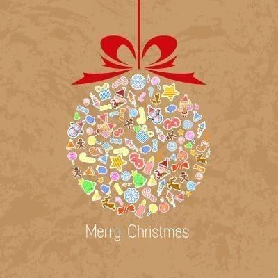 Mensajes bonitos de navidad para enviar a mi hijo - Videos de navidad para enviar ...
