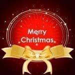 dedicatorias de Navidad para trabajadores, citas de Navidad para trabajadores